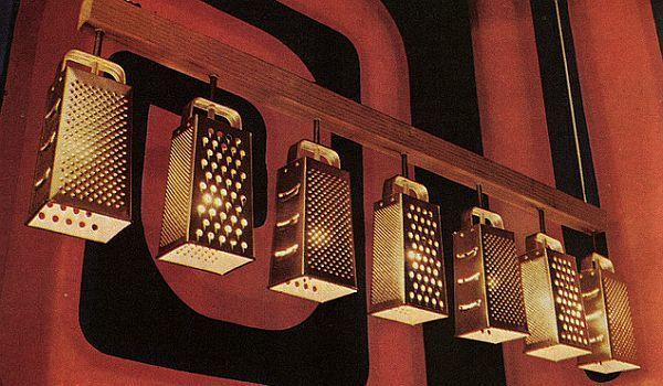 cool hanging bathroom lights décor-Cool Hanging Bathroom Lights Décor