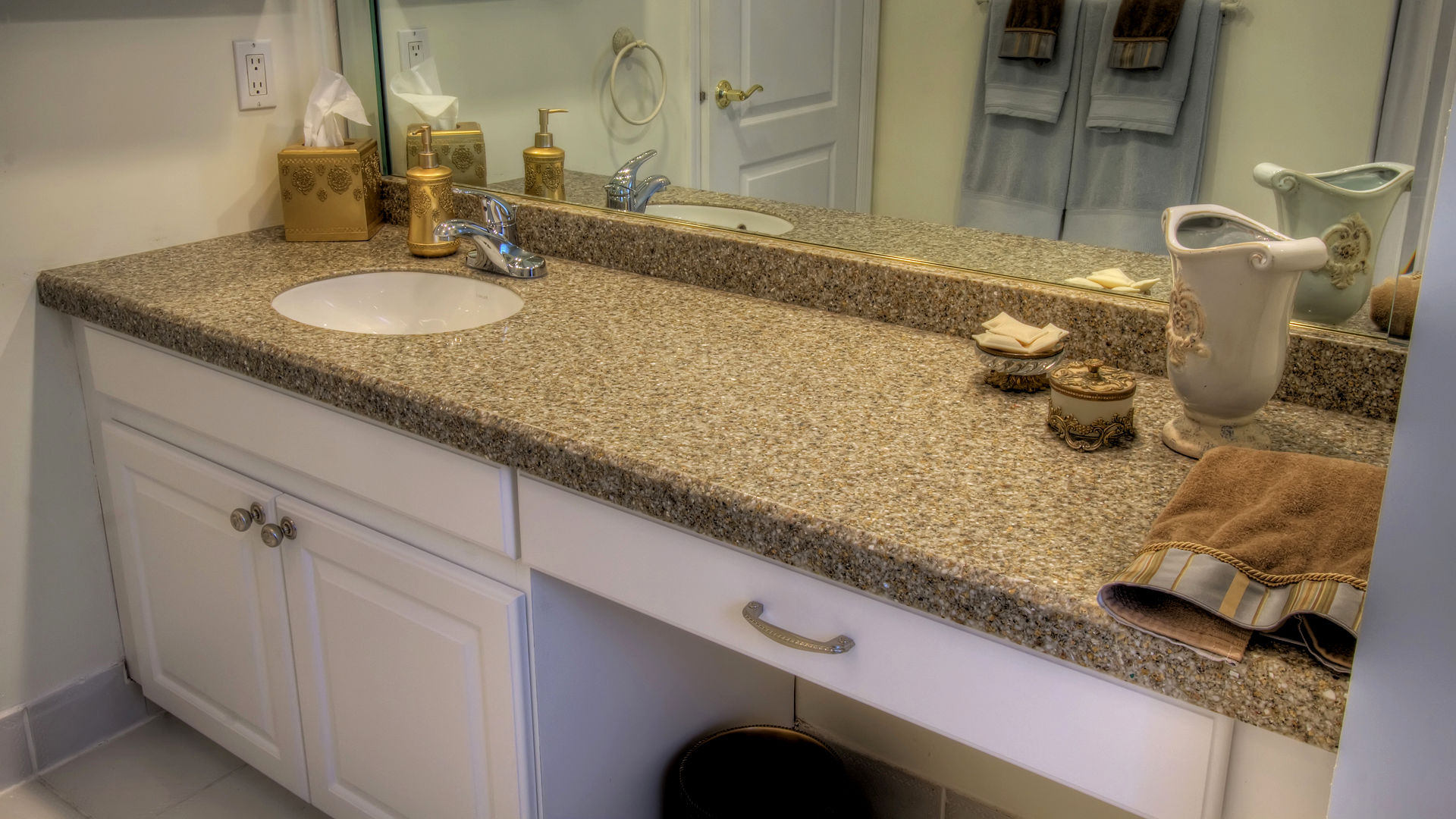 cool how to install bathroom faucet design-New How to Install Bathroom Faucet Photograph