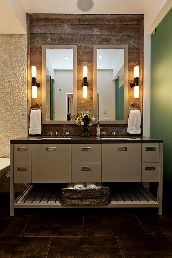 cool how to install bathroom faucet inspiration-New How to Install Bathroom Faucet Photograph