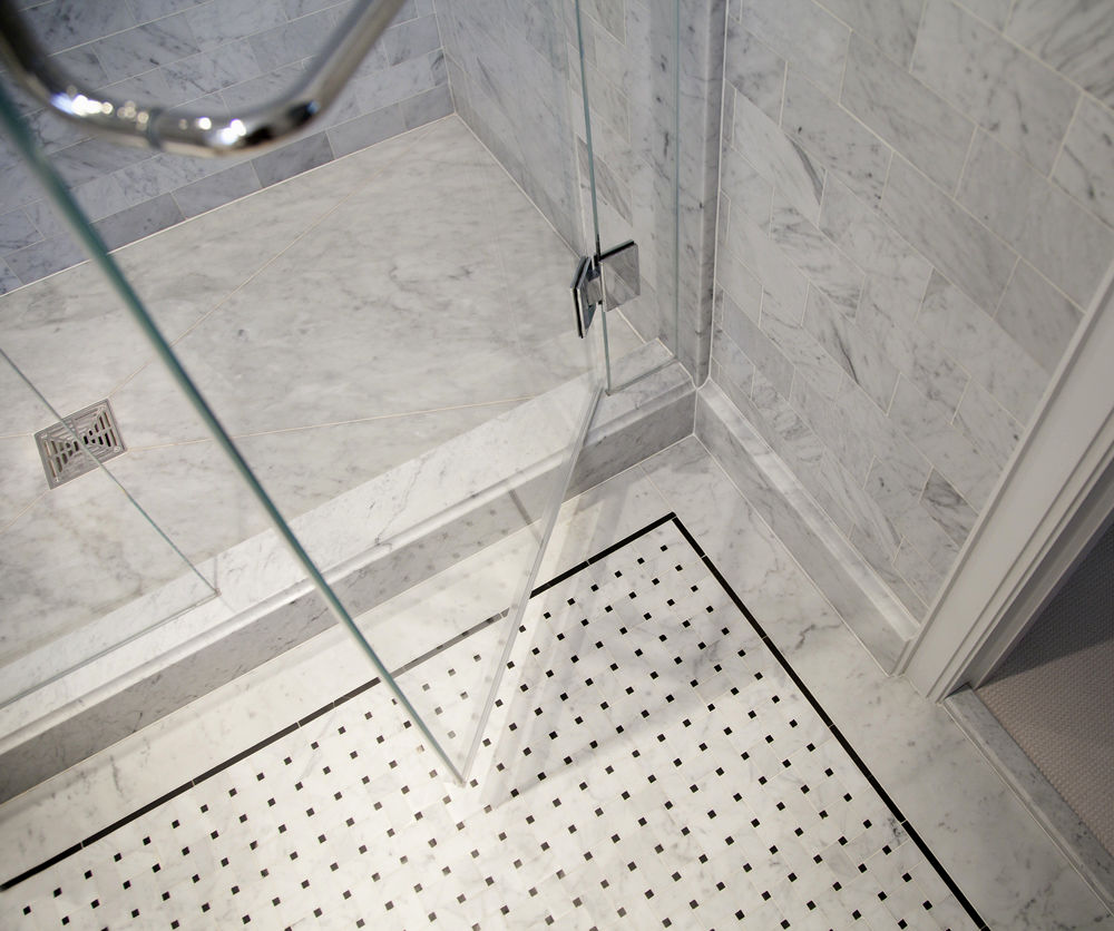 cool how to lay tile in a bathroom layout-Incredible How to Lay Tile In A Bathroom Model