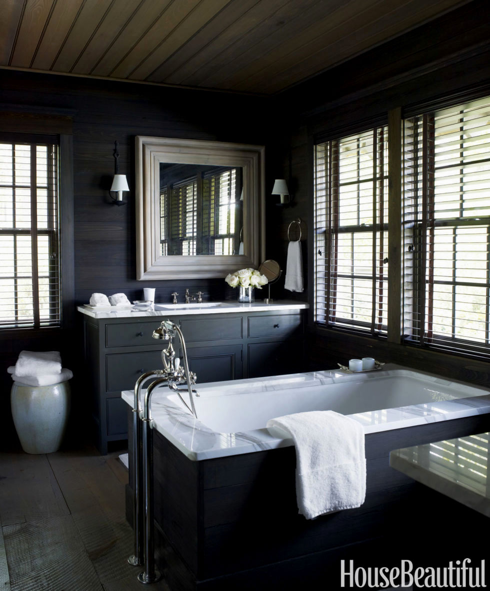 cool how to paint a bathroom sink layout-Superb How to Paint A Bathroom Sink Photo