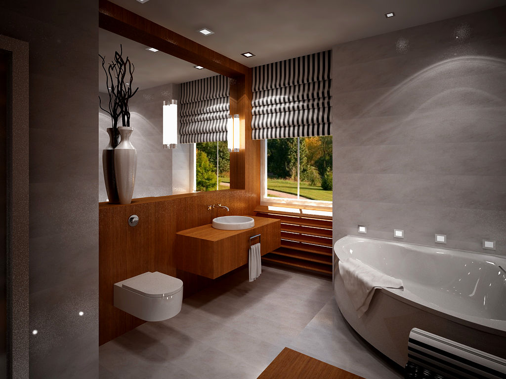 cool images of bathroom remodels layout-Cool Images Of Bathroom Remodels Design
