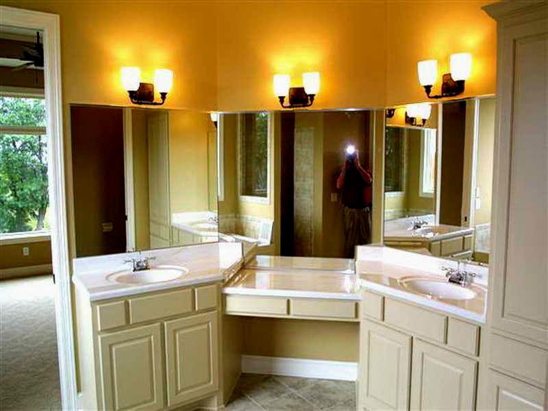 fantastic jack and jill bathroom designs architecture