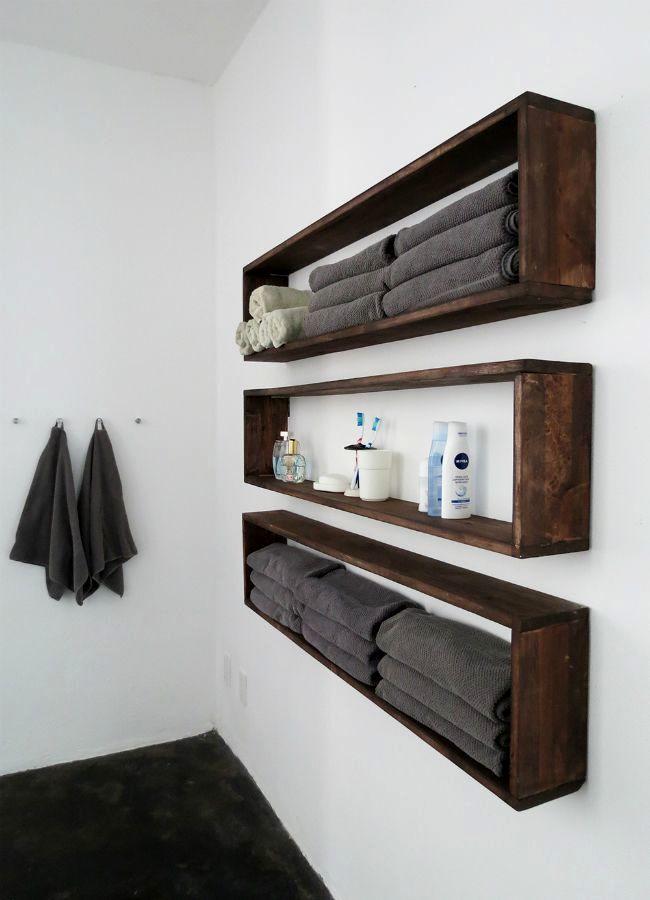 cool large bathroom cabinets ideas-Unique Large Bathroom Cabinets Construction