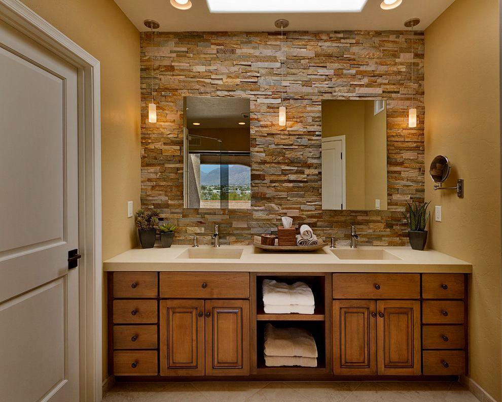 cool large bathroom cabinets pattern-Unique Large Bathroom Cabinets Construction
