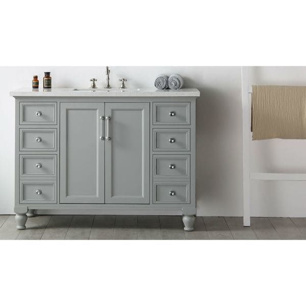 cool legion furniture bathroom vanity design-Terrific Legion Furniture Bathroom Vanity Wallpaper
