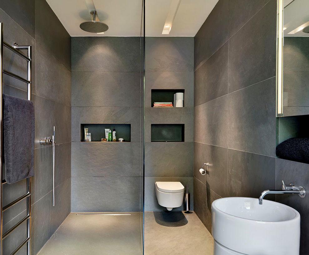 cool luxury bathroom faucets design-Excellent Luxury Bathroom Faucets Model