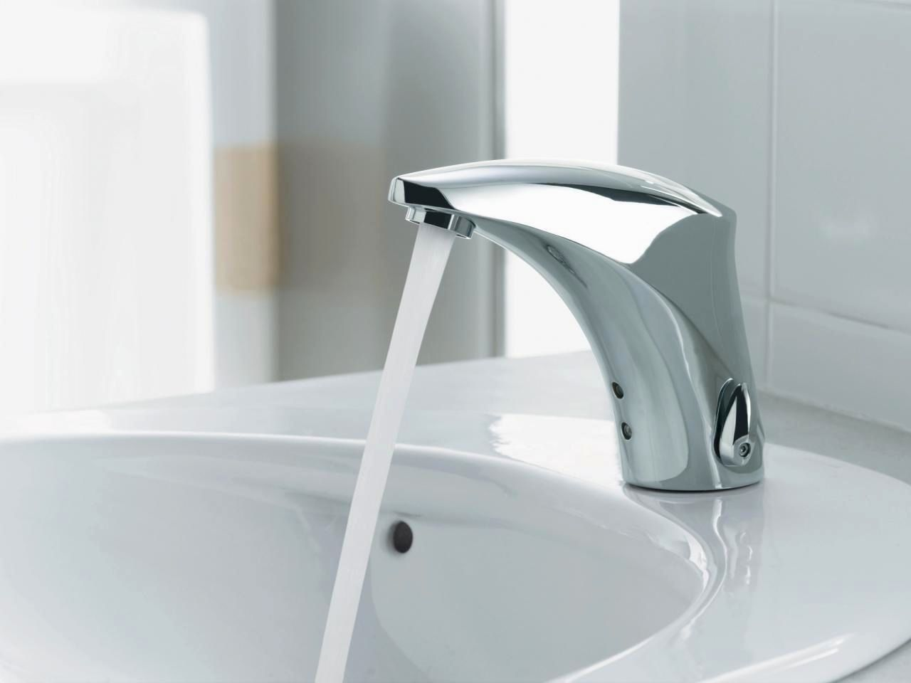 cool old fashioned bathroom faucets design-Top Old Fashioned Bathroom Faucets Décor