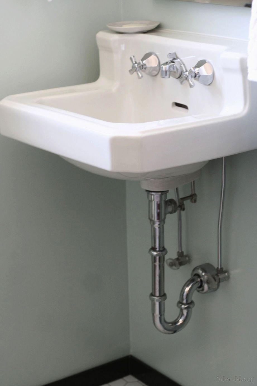 Top Old Fashioned Bathroom Faucets Decor Bathroom Design Ideas