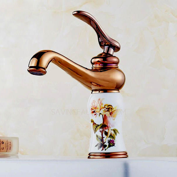 cool old fashioned bathroom faucets portrait-Top Old Fashioned Bathroom Faucets Décor