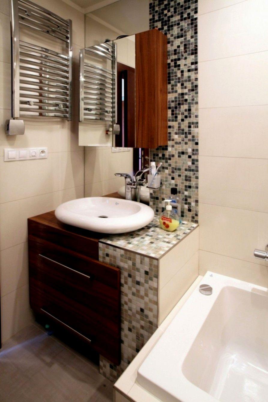 cool rustic bathroom vanity plans pattern-Finest Rustic Bathroom Vanity Plans Décor