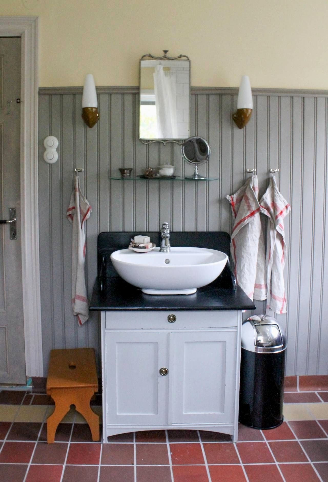 ... Cool Small Bathroom Sink Cabinet Picture Latest Small Bathroom Sink  Cabinet Photograph