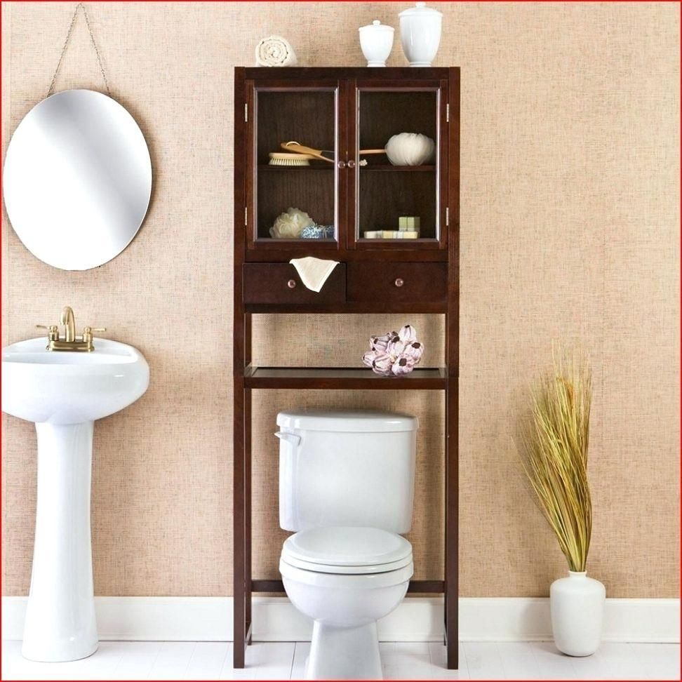 cool space saver bathroom cabinet concept-Beautiful Space Saver Bathroom Cabinet Gallery