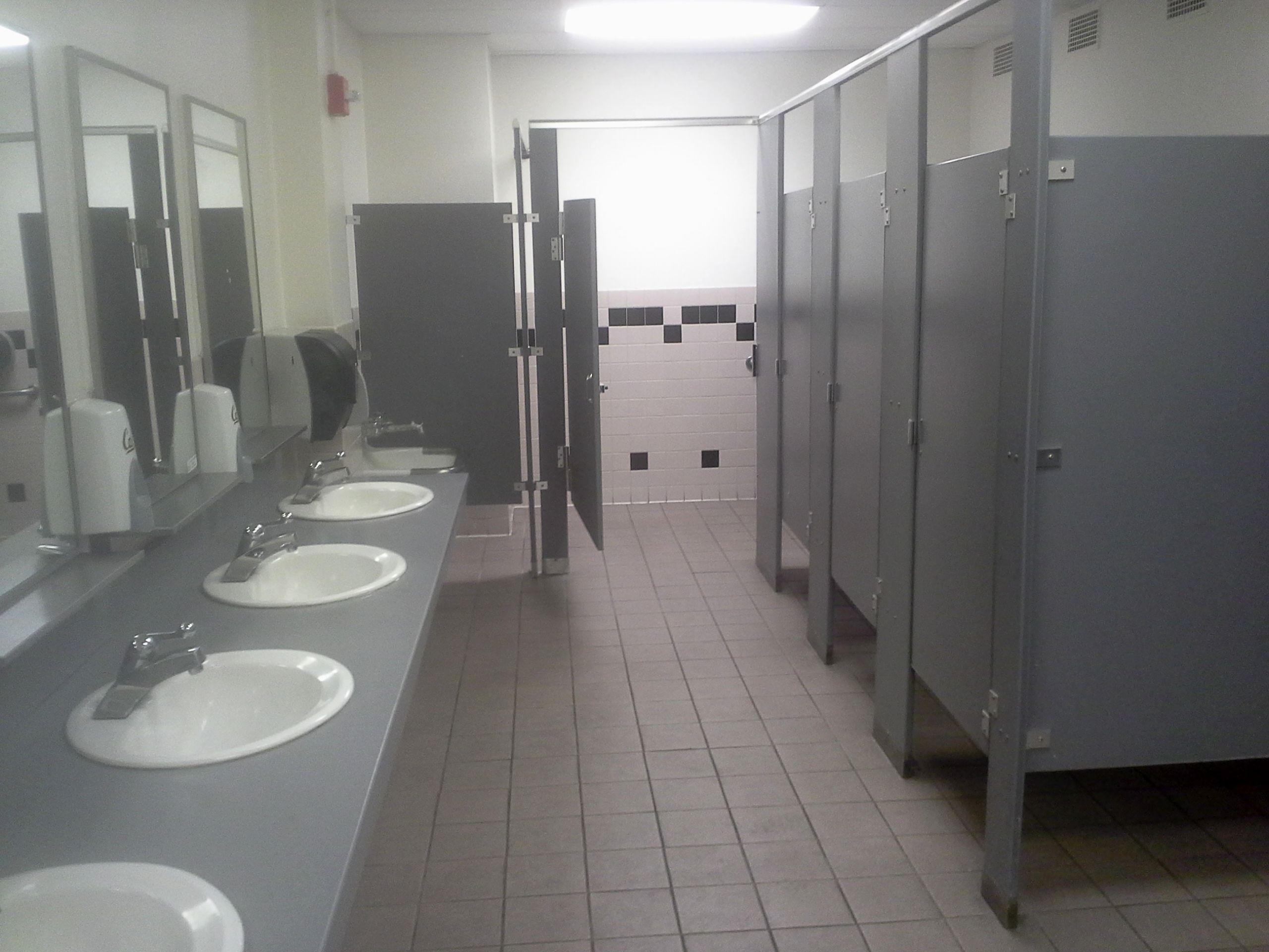 cool transgender bathrooms in schools model-Modern Transgender Bathrooms In Schools Picture