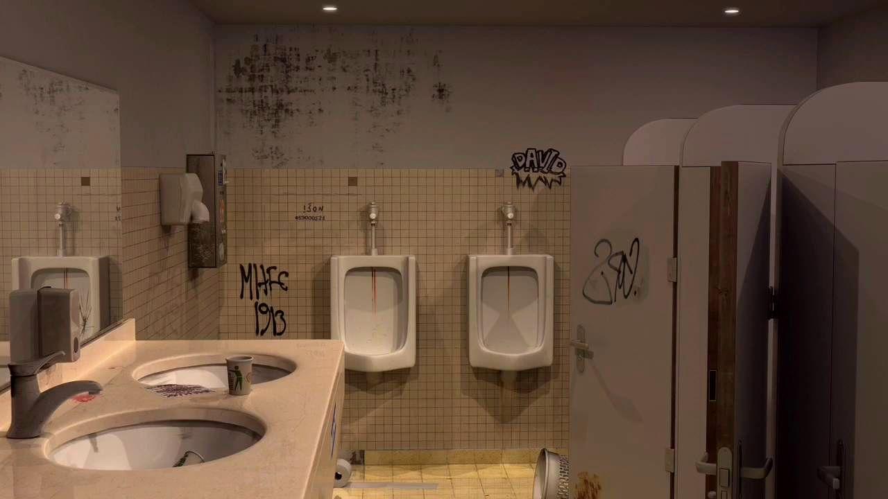 cool transgender bathrooms in schools picture-Modern Transgender Bathrooms In Schools Picture