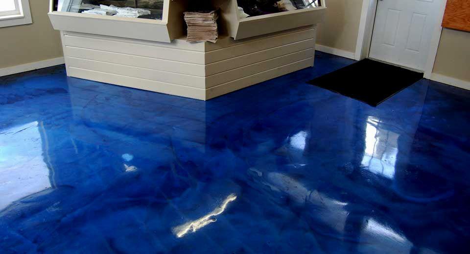 cool white tile bathroom floor wallpaper-Excellent White Tile Bathroom Floor Pattern