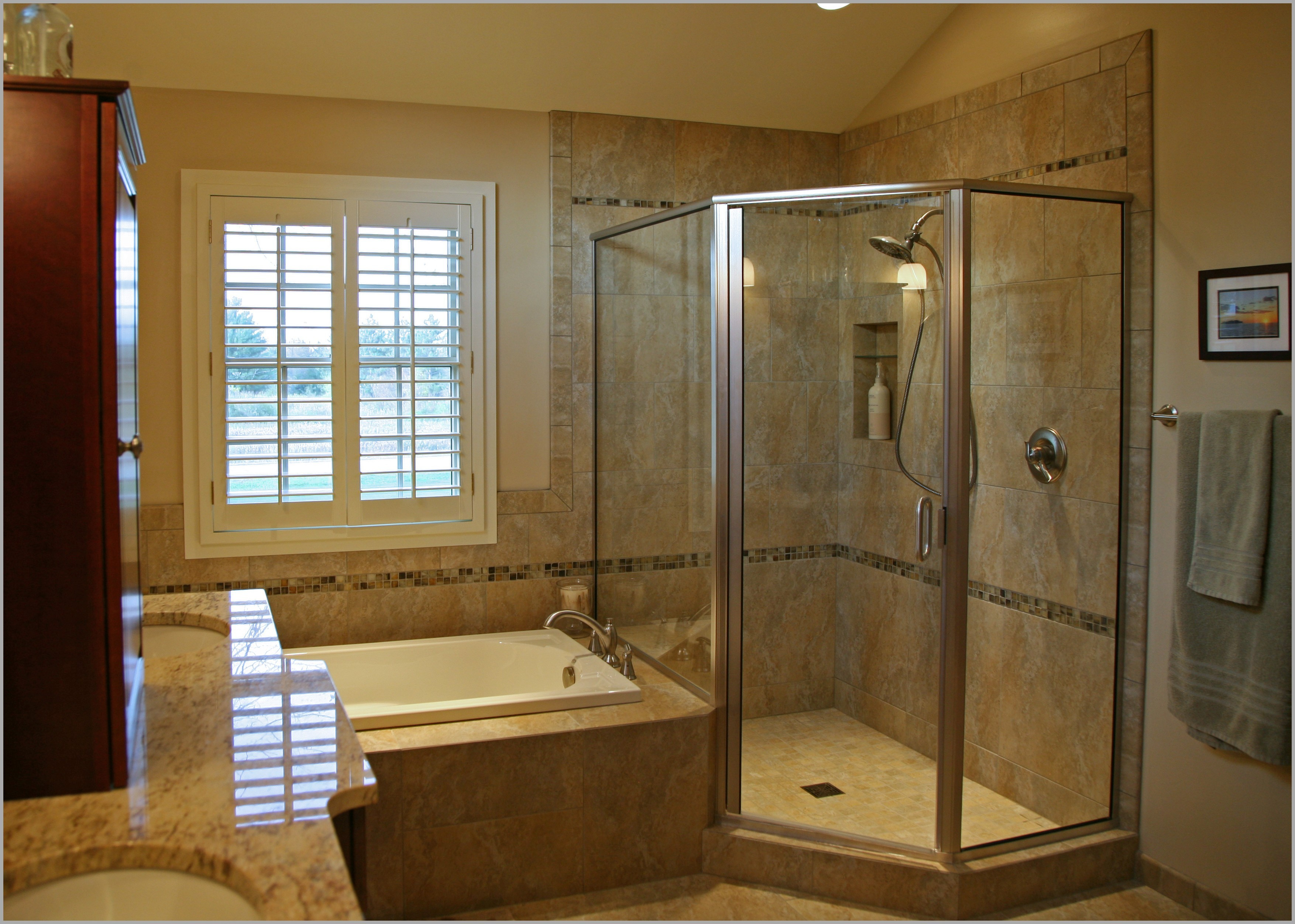 Strange Bathroom Addition Cost Vapha Kaptanband Co Home Interior And Landscaping Ologienasavecom
