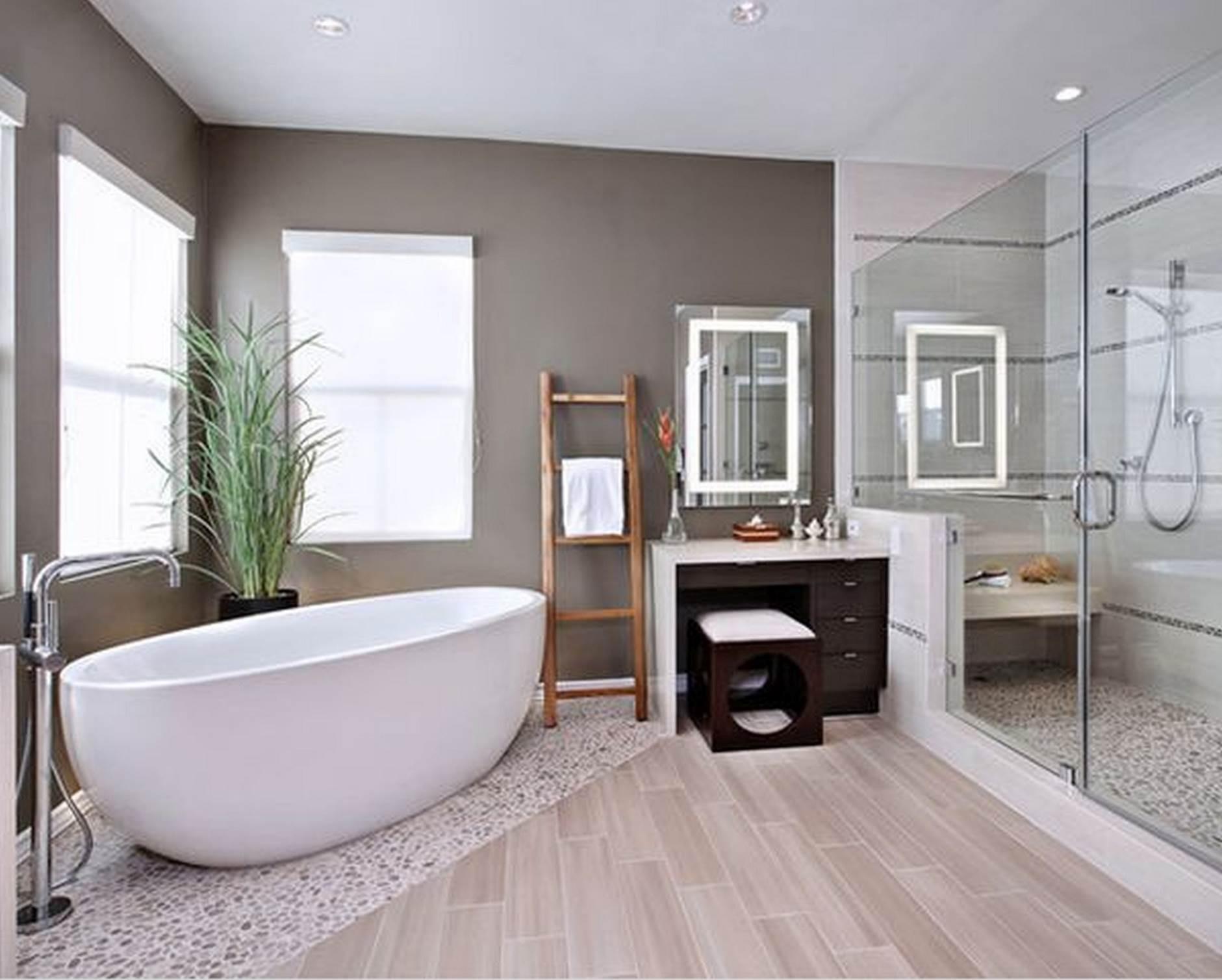 Unique Creative Bathroom Ideas Model Bathroom Design Ideas Gallery