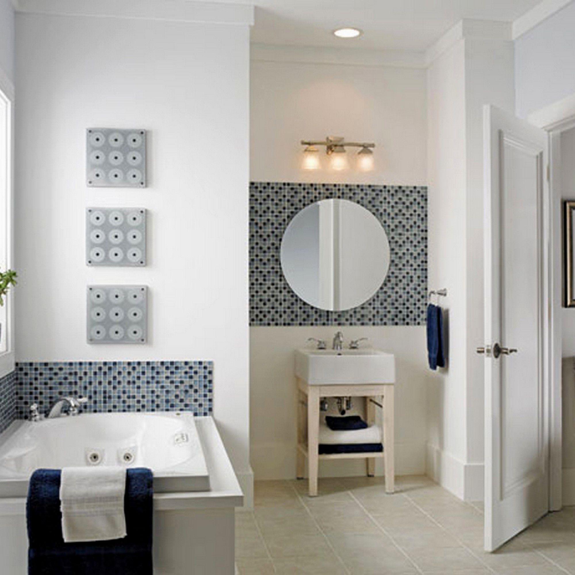 cute 20 bathroom vanity decoration-Sensational 20 Bathroom Vanity Model