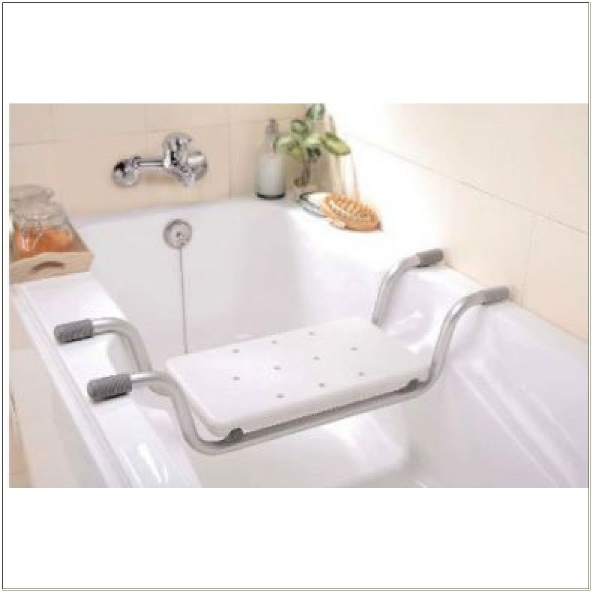 Exelent Bathing Aids For Elderly Component - Bathroom and Shower ...