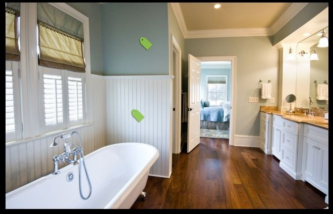 cute bathroom color paint photograph-Luxury Bathroom Color Paint Plan