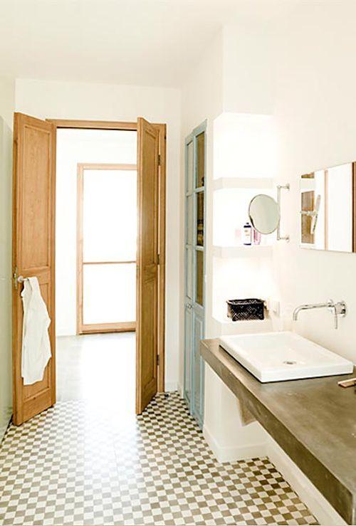 cute bathroom door ideas pattern-Contemporary Bathroom Door Ideas Decoration