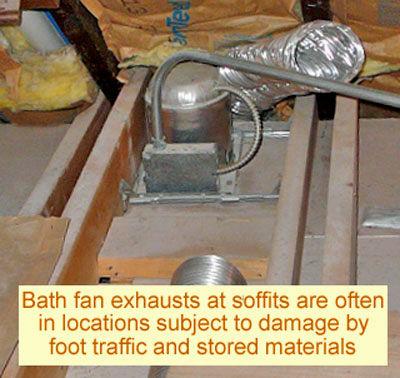 cute bathroom fan soffit vent wallpaper-Beautiful Bathroom Fan soffit Vent Décor