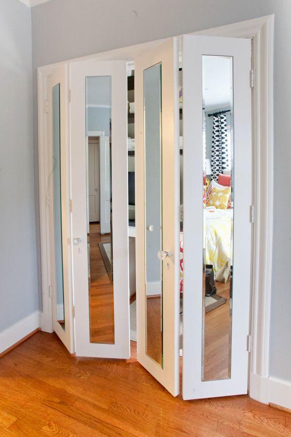 cute bathroom frameless mirror model-Awesome Bathroom Frameless Mirror Concept