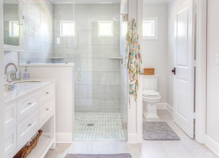 cute bathroom ideas pinterest construction-Contemporary Bathroom Ideas Pinterest Layout