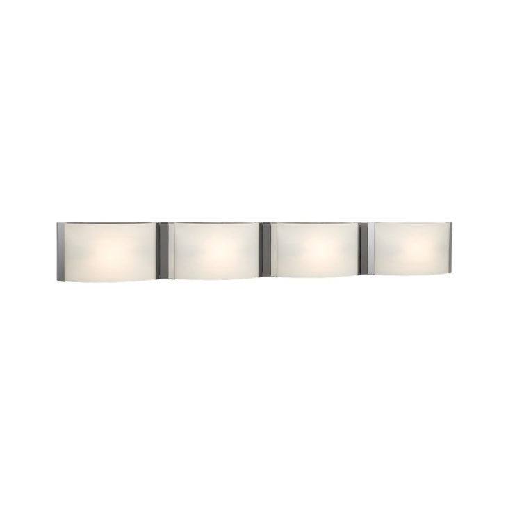cute bathroom light fixture with outlet plug model-Contemporary Bathroom Light Fixture with Outlet Plug Pattern