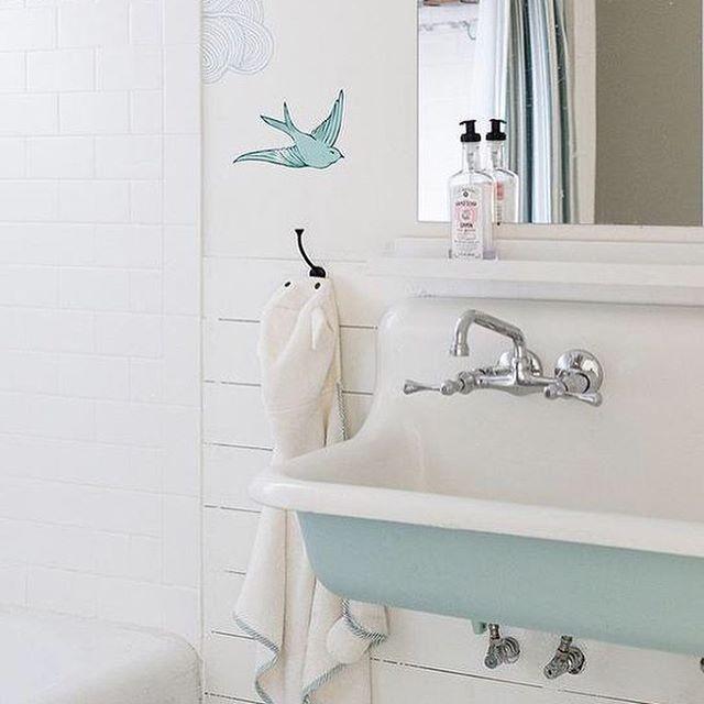 cute bathroom odor eliminator inspiration-Fantastic Bathroom Odor Eliminator Decoration
