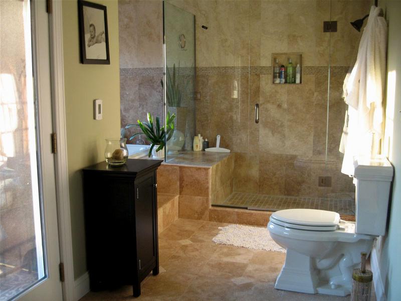 cute bathroom remodel memphis plan-Cool Bathroom Remodel Memphis Concept