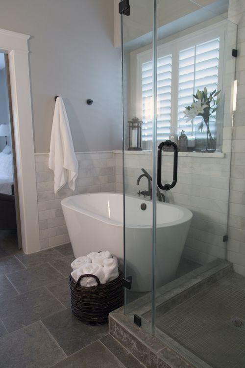 cute bathroom remodeling san antonio tx photograph-Beautiful Bathroom Remodeling San Antonio Tx Plan