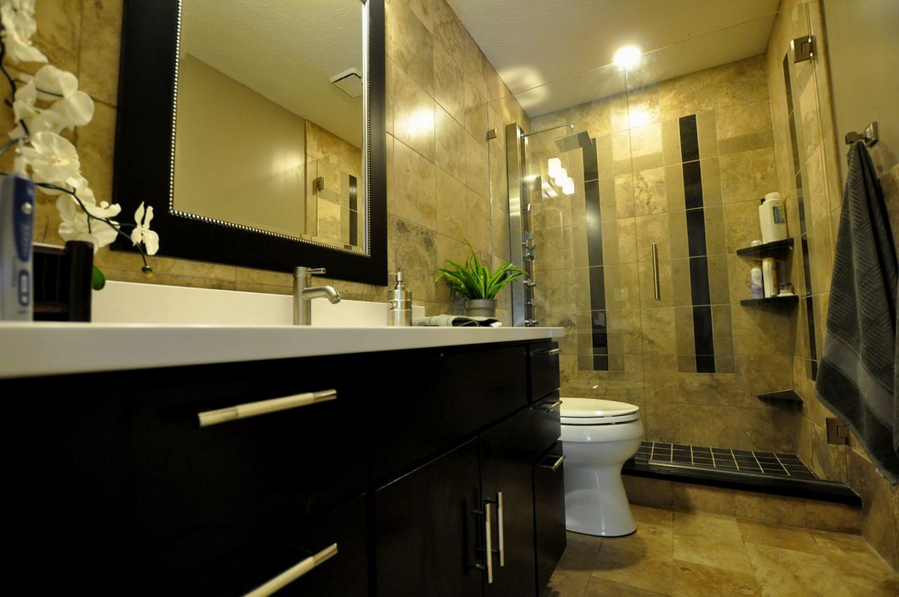 cute bathroom shower hardware concept-Fresh Bathroom Shower Hardware Architecture