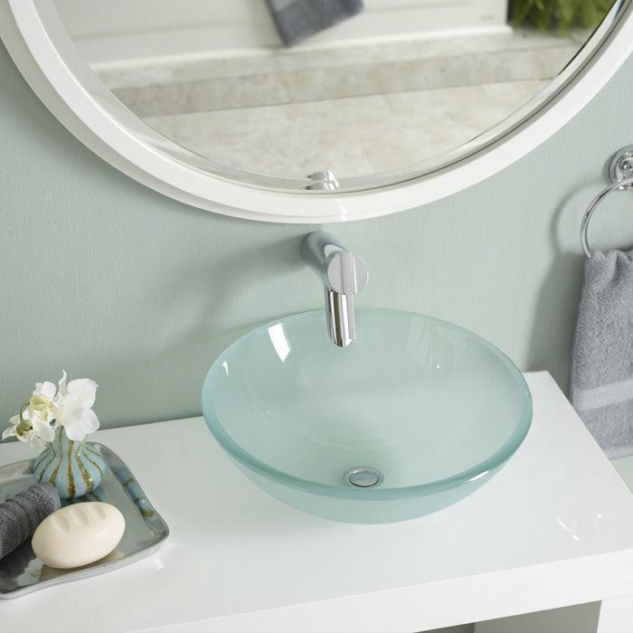 cute bathroom sink stopper types décor-Beautiful Bathroom Sink Stopper Types Concept