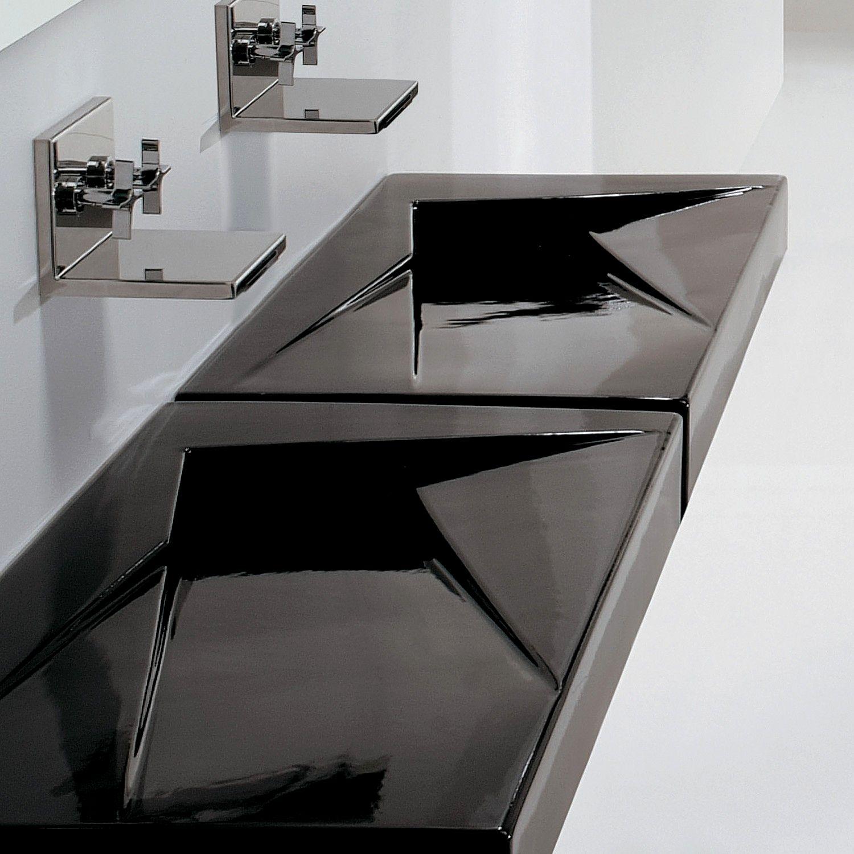 cute bathroom sink vanity units design-Lovely Bathroom Sink Vanity Units Construction
