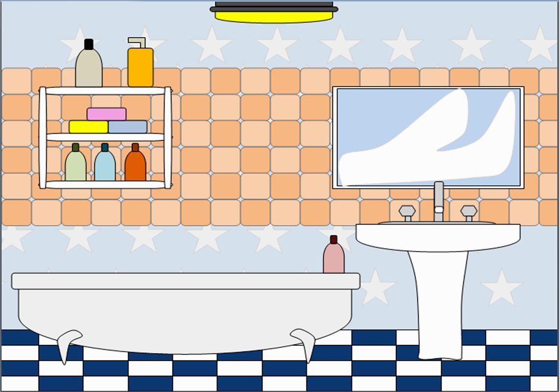 cute bathroom tub tile picture-Excellent Bathroom Tub Tile Wallpaper