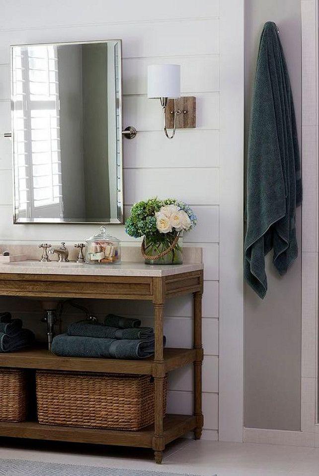 cute bathroom vanity with countertop concept-Awesome Bathroom Vanity with Countertop Construction