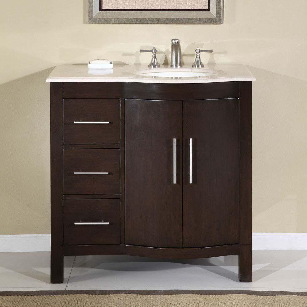 cute bathroom vanity with countertop construction-Awesome Bathroom Vanity with Countertop Construction