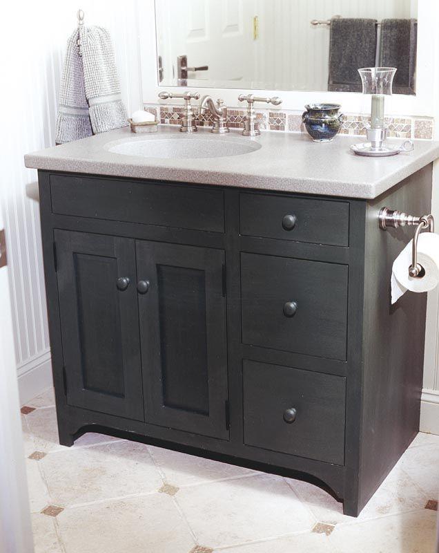 cute best bathroom sinks concept-Stunning Best Bathroom Sinks Model