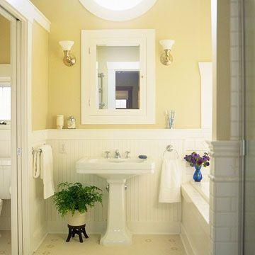 cute best colors for a bathroom ideas-Lovely Best Colors for A Bathroom Photo