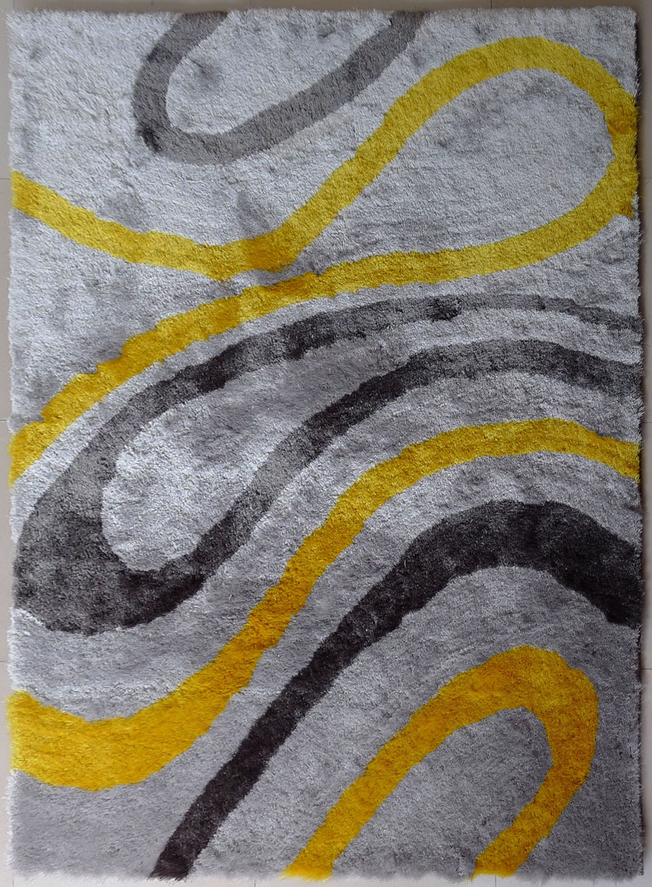cute black and gold bathroom rugs ideas-Cool Black and Gold Bathroom Rugs Wallpaper