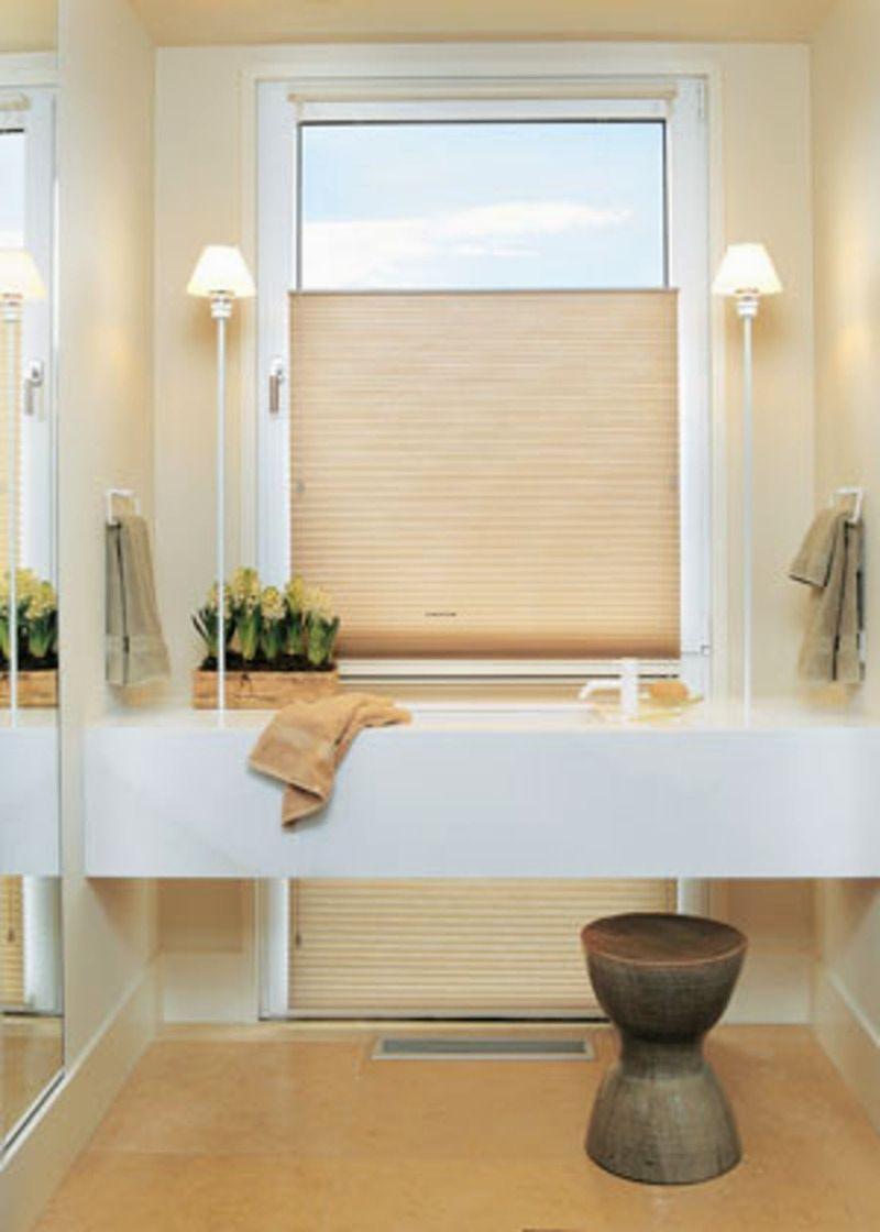 cute cast iron bathroom sink picture-Superb Cast Iron Bathroom Sink Layout