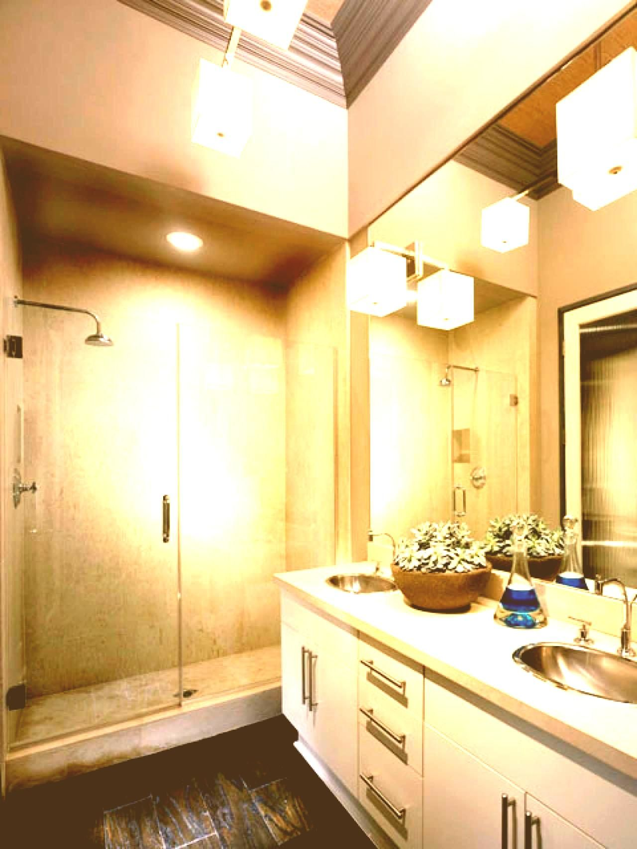 cute cost to remodel a bathroom inspiration-Finest Cost to Remodel A Bathroom Layout