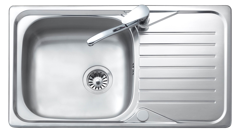 cute ductless bathroom exhaust fan image-Best Ductless Bathroom Exhaust Fan Plan