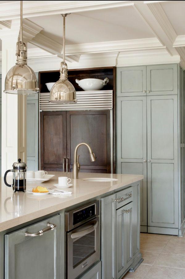 cute farmhouse style bathroom vanity gallery-Stylish Farmhouse Style Bathroom Vanity Pattern