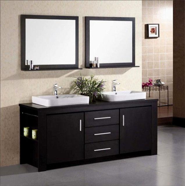 cute floating bathroom cabinets model-Terrific Floating Bathroom Cabinets Photograph