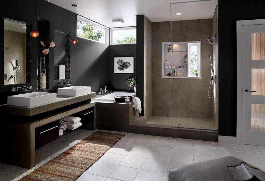 cute floating bathroom cabinets plan-Terrific Floating Bathroom Cabinets Photograph