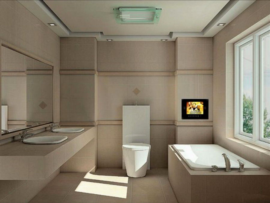 cute french word for bathroom layout-Best French Word for Bathroom Photograph