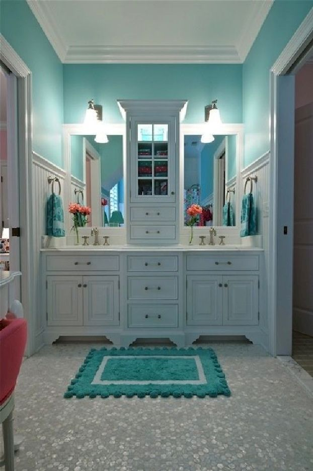 cute gray bathroom floor tile construction-Beautiful Gray Bathroom Floor Tile Portrait